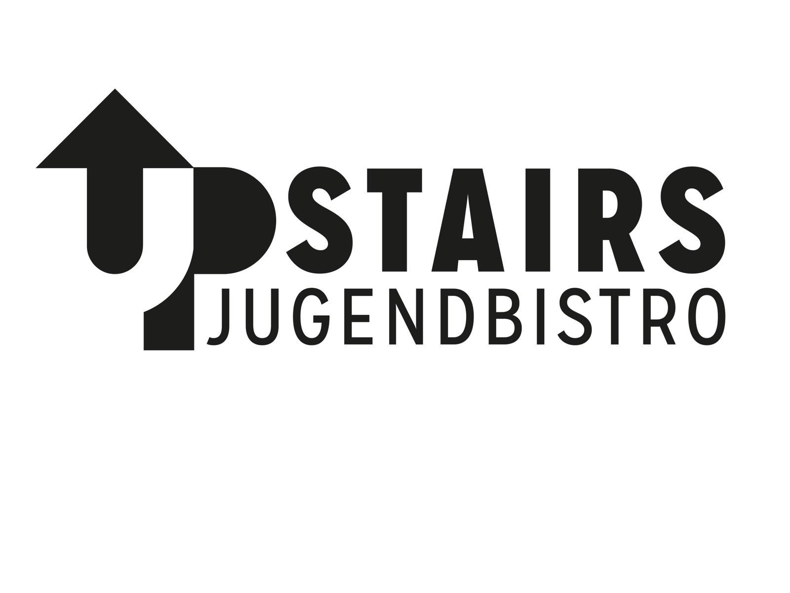 Jugendbistro Öschelbronn Logo