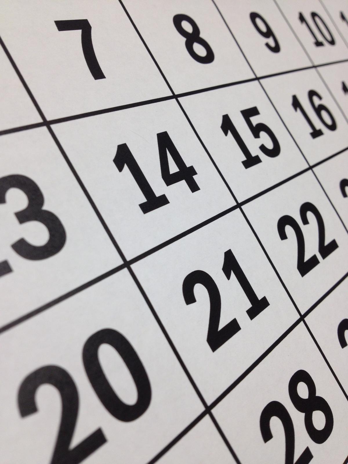 Evangelische Jugend Öschelbronn Jugendarbeit Event Veranstaltung Kalender