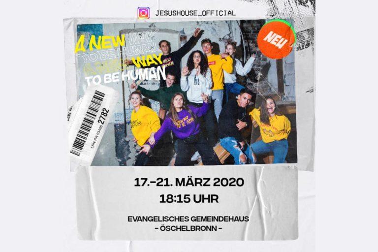 jesus-house-2020