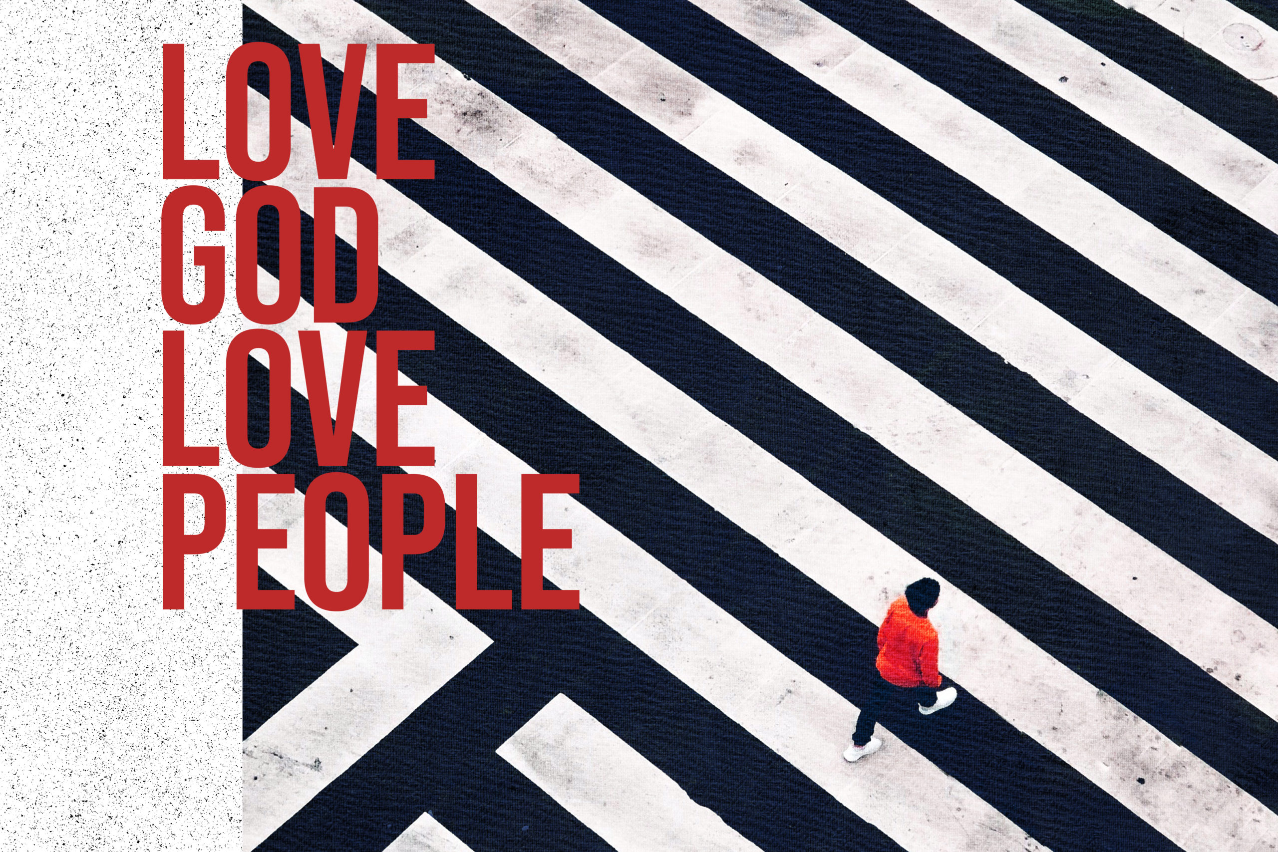 H2H Jugendgottesdienst Love God Love People Öschelbronn Niefern-Öschelbronn Enzkreis Gottesdienst Jugendarbeit