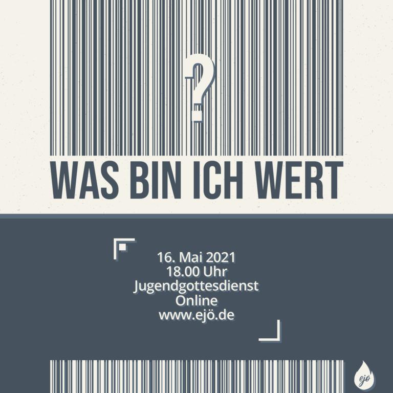 H2H_2021_MAI_WASBINICHWERT-WEB